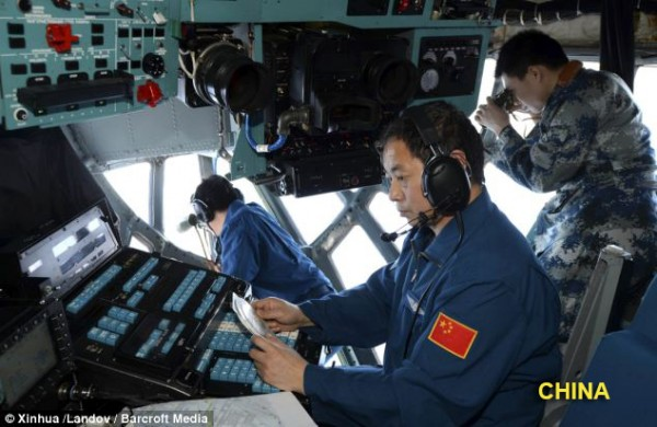 mh370-china-air-forces