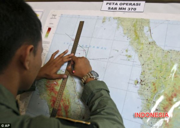 mh370-indonesia-air-forces