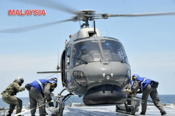 mh370-malaysia-helicopter-malacca