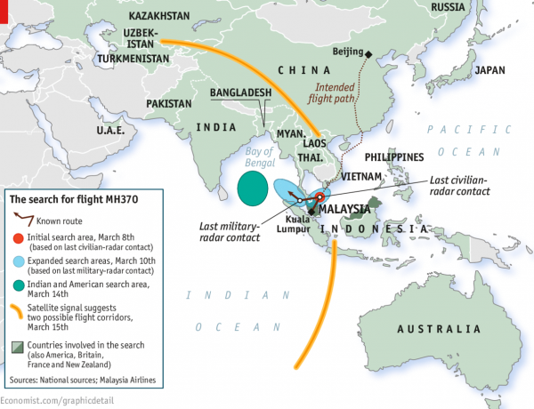mh370-path