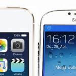 Một ngày công nghệ: Danh thiếp thời điện tử