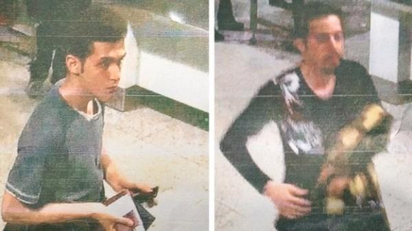 stolen-passport-irans-malaysia