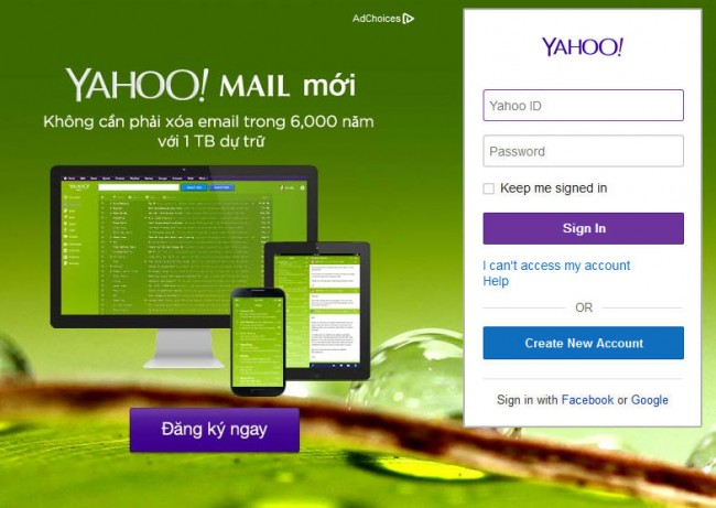 140404-yahoo-mail-01