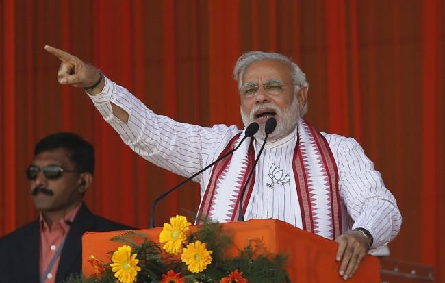 140406-india-elections-07-narendra-modi