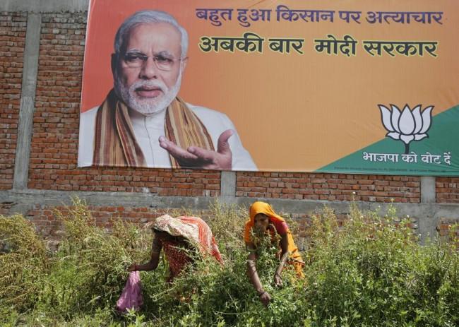 140406-india-elections-08-narendra-modi