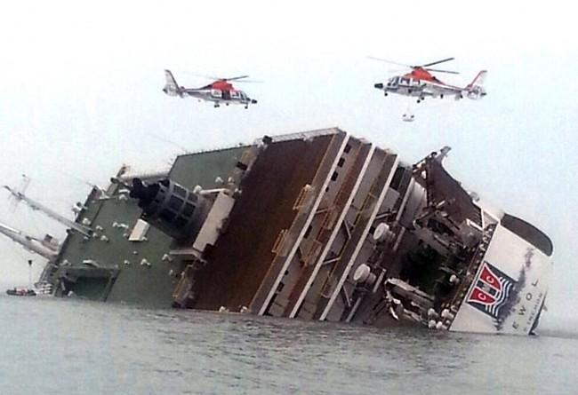 140416-skorea-sunken ferry-34