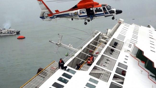 140416-skorea-sunken ferry-37