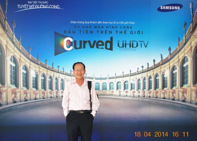 140418-phphuoc-samsung-curved-uhdtv-danang-144_resize