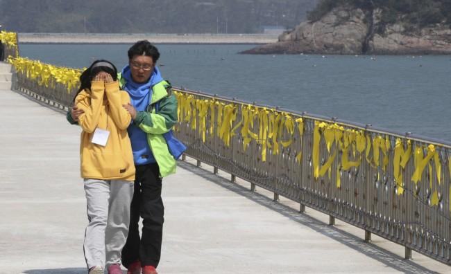 140424-skorea-sunken ferry-jindo-01