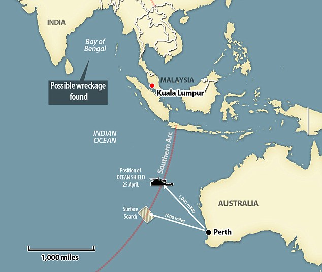 140428-search-area-indian ocean-3-georesonance