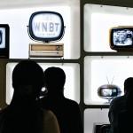 Hãng Samsung Electronics ăn mừng sinh nhật 45 tuổi bằng một viện bảo tàng phát minh