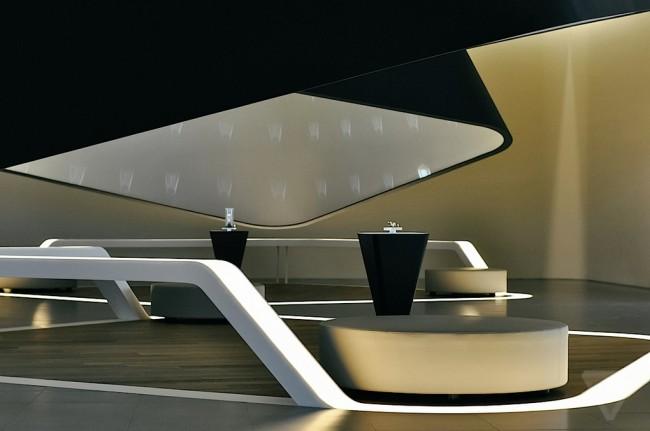 Samsung Innovation Museum -03