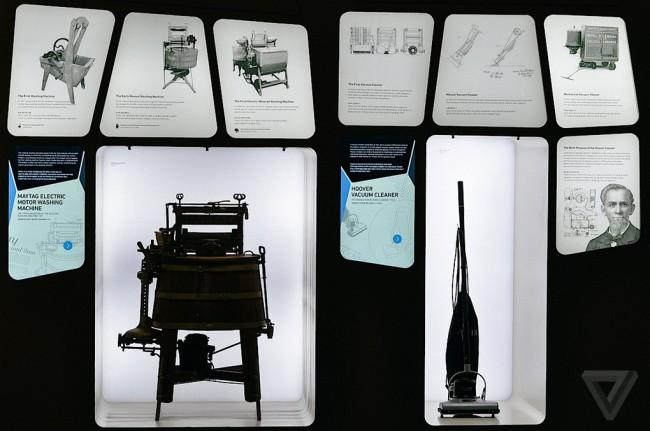 Samsung Innovation Museum -05