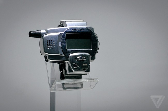 Samsung Innovation Museum -09