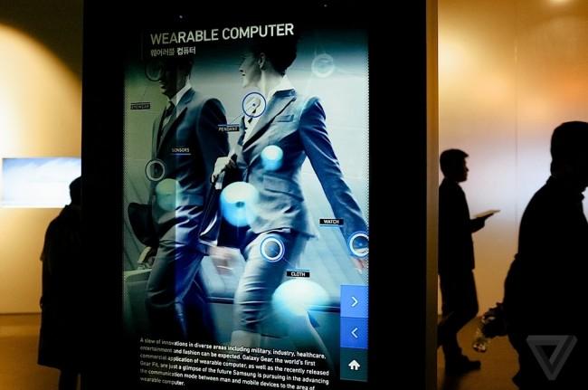 Samsung Innovation Museum -11