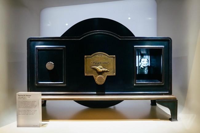 Samsung Innovation Museum -12