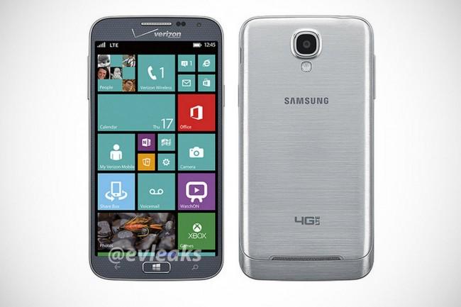Samsung's Ativ SE -02-verizon