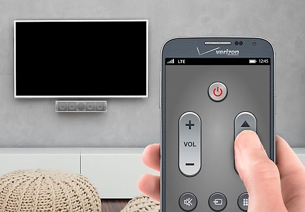 Samsung's Ativ SE -03