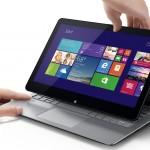 Laptop lai Sony VAIO Fit 11A có nguy cơ phát hỏa