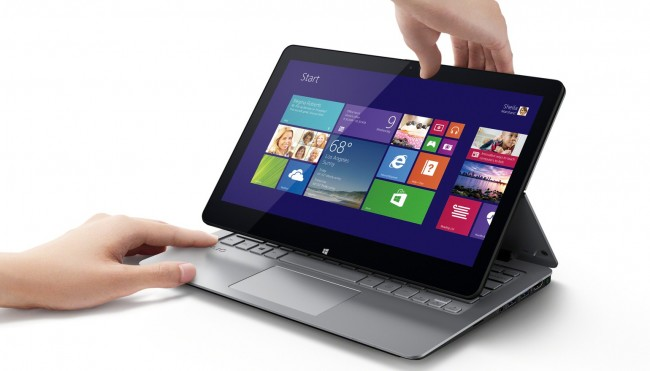 Sony-VAIO-Fit-11A