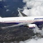 Một ngày công nghệ: Vì sao một chiếc máy bay Boeing 777 trị giá 320 triệu USD?