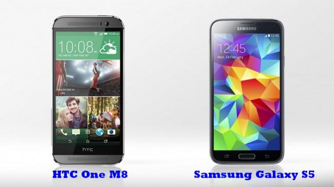 galaxy-s5-vs-htc-one-m8-00