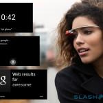 Google tung ra bán rộng rãi cặp kính Google Glass chỉ trong 1 ngày duy nhất