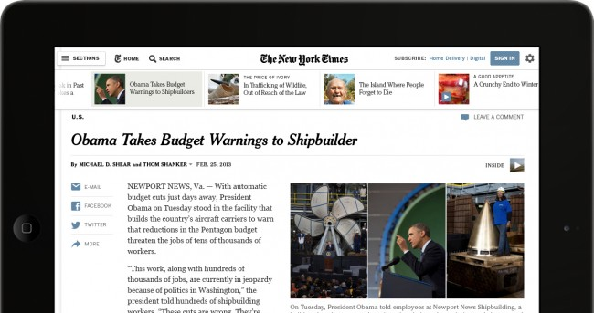 new-york-times-online