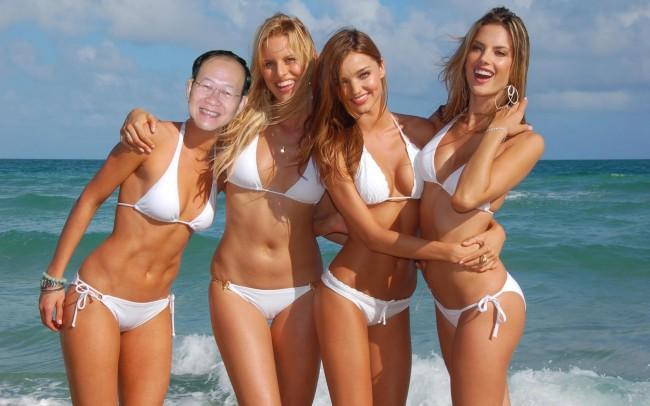 phphuoc-bikinis