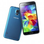 Samsung Galaxy S5 Good Evening Việt Nam!