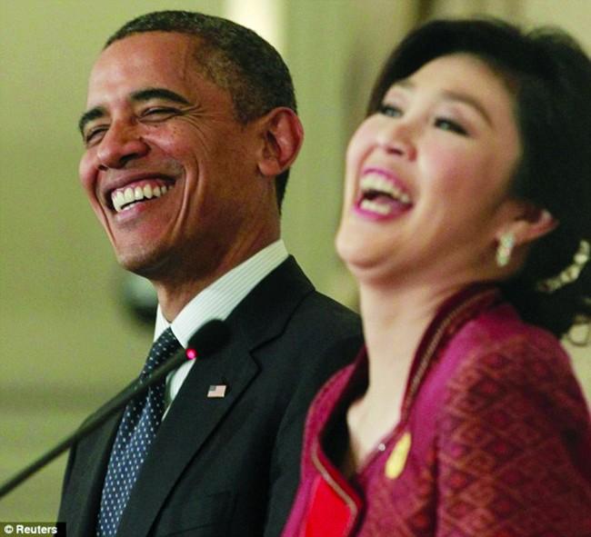 121218-obama-yingluck-shinawatra-thai-prime-minister-08