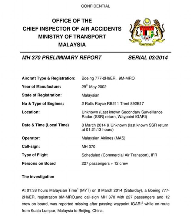 140501-malaysia-mh370-report