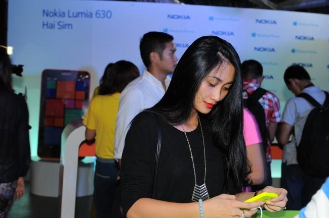 140505-nokia-lumia-630-launch-hcm-07_resize