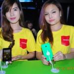 Nokia Lumia 630 chính thức có mặt ở Việt Nam