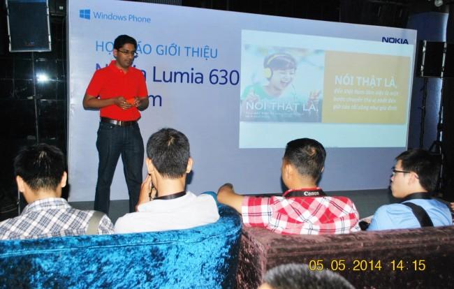 140505-phphuoc-nokia-lumia-630-launch-hcm-11_resize