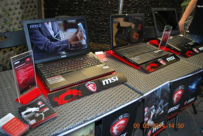 140509-msi-gaming-laptop-hcm-phphuoc-08_resize