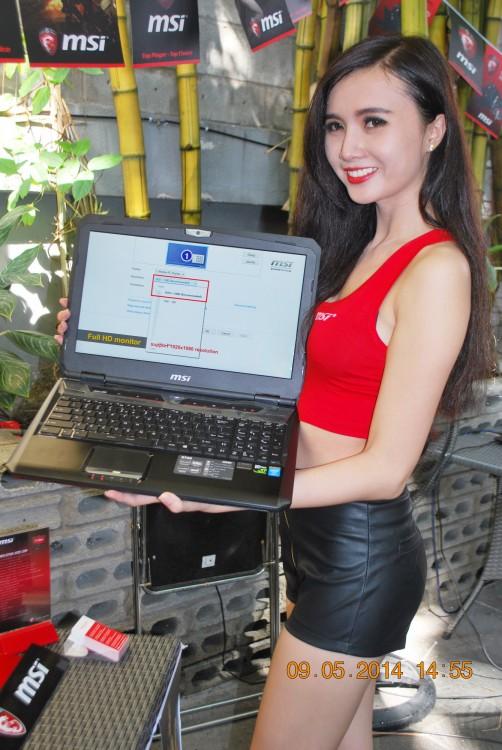 140509-msi-gaming-laptop-hcm-phphuoc-15_resize