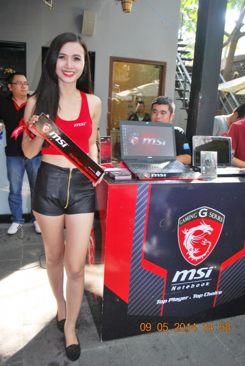 140509-msi-gaming-laptop-hcm-phphuoc-24_resize
