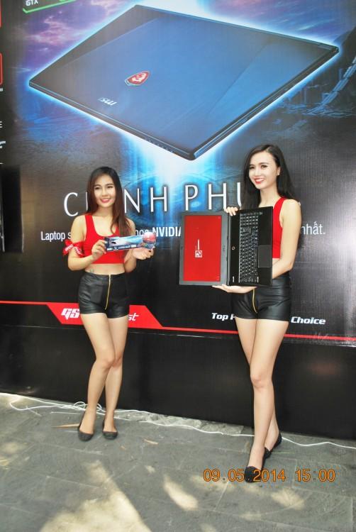 140509-msi-gaming-laptop-hcm-phphuoc-35_resize