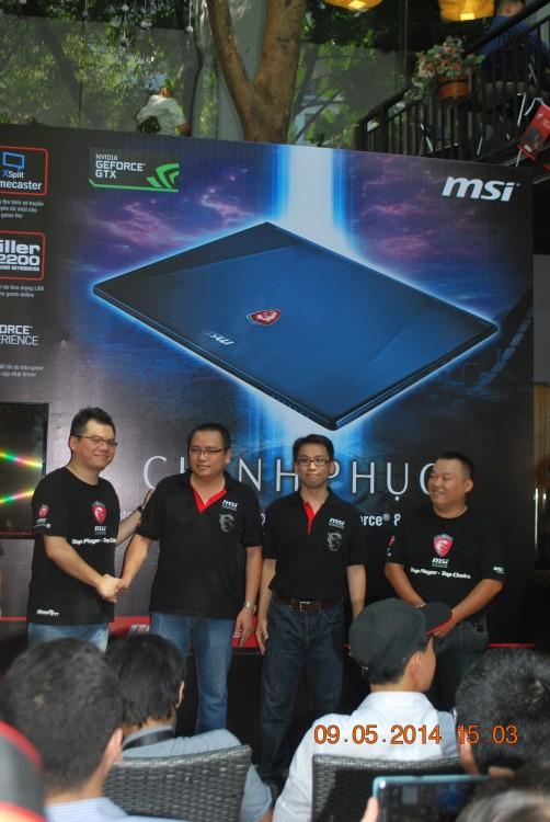 140509-msi-gaming-laptop-hcm-phphuoc-38_resize