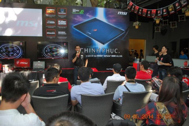140509-msi-gaming-laptop-hcm-phphuoc-39_resize