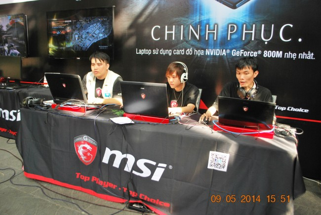 140509-msi-gaming-laptop-hcm-phphuoc-46_resize