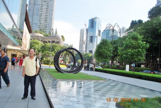 140513-15-phphuoc-microsoft-singapore-009_resize