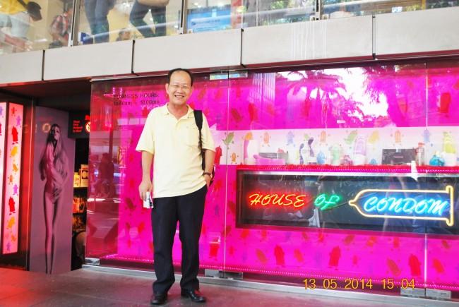 140513-15-phphuoc-microsoft-singapore-011_resize