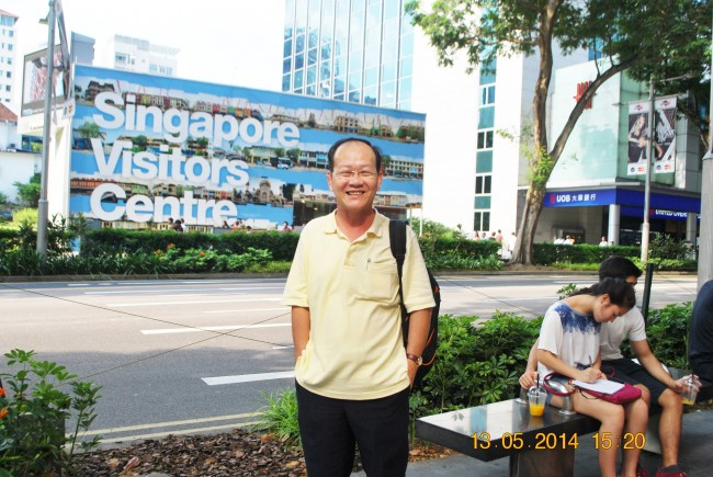 140513-15-phphuoc-microsoft-singapore-021_resize