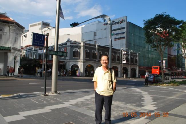 140513-15-phphuoc-microsoft-singapore-025_resize