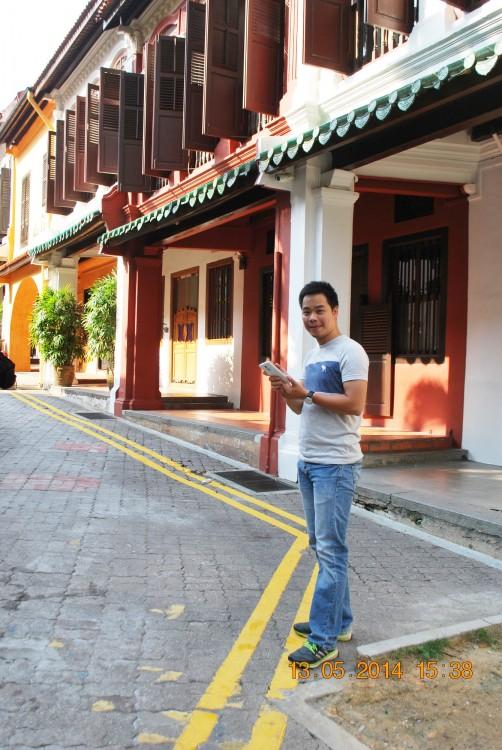 140513-15-phphuoc-microsoft-singapore-034_resize