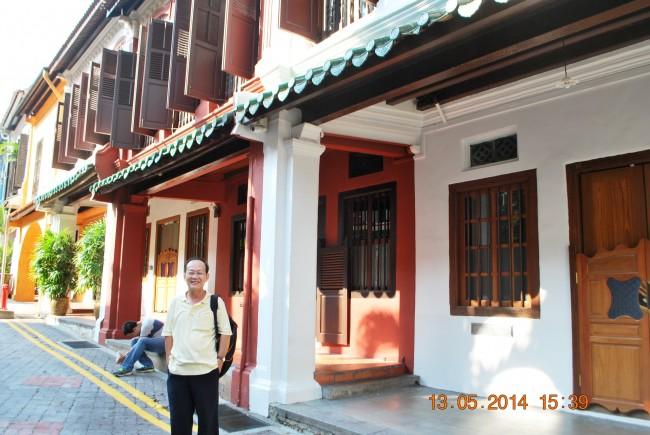 140513-15-phphuoc-microsoft-singapore-037_resize