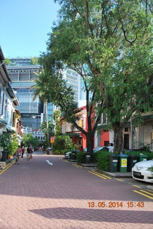 140513-15-phphuoc-microsoft-singapore-039_resize