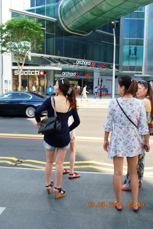 140513-15-phphuoc-microsoft-singapore-045_resize